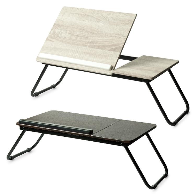 スマートテーブル